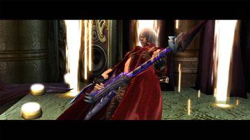 Immagine -1 del gioco Devil May Cry HD Collection per Playstation 4