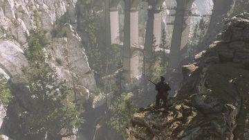 Immagine -10 del gioco Sniper Elite 4 per Playstation 4