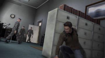 Immagine -1 del gioco The Bourne Conspiracy per Xbox 360