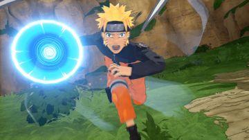 Immagine -2 del gioco Naruto to Boruto: Shinobi Striker per PlayStation 4
