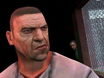 Immagine -5 del gioco Manhunt 2 per PlayStation 2