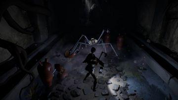 Immagine -1 del gioco Ashen per Xbox One