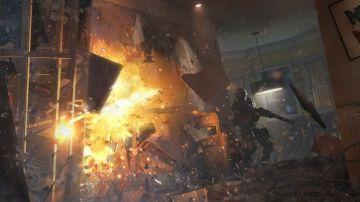 Immagine -4 del gioco Tom Clancy's Rainbow Six Siege per PlayStation 4