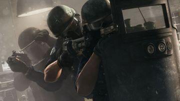 Immagine -3 del gioco Tom Clancy's Rainbow Six Siege per PlayStation 4