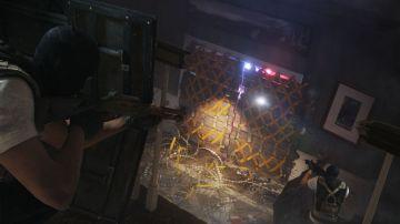 Immagine -2 del gioco Tom Clancy's Rainbow Six Siege per PlayStation 4