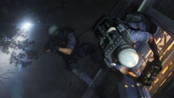 Immagine -1 del gioco Tom Clancy's Rainbow Six Siege per PlayStation 4