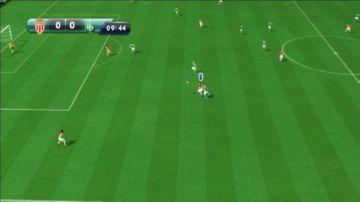 Immagine -2 del gioco FIFA 14 per Nintendo Wii