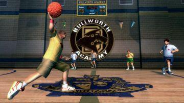 Immagine -2 del gioco Bully: Scholarship Edition per Xbox 360