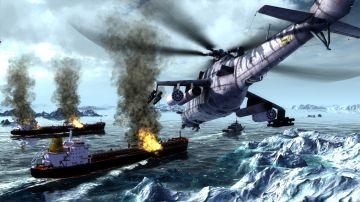 Immagine -2 del gioco Air Missions: Hind per Xbox One