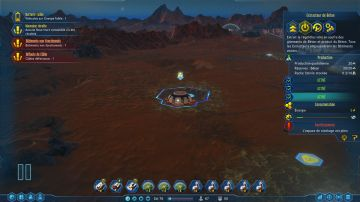 Immagine -12 del gioco Surviving Mars per Xbox One