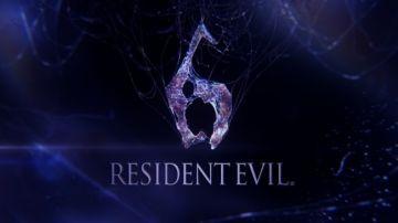 Immagine -5 del gioco Resident Evil 6 per Xbox 360
