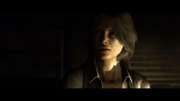 Immagine -4 del gioco Resident Evil 6 per Xbox 360