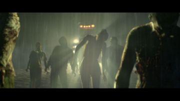 Immagine -3 del gioco Resident Evil 6 per Xbox 360