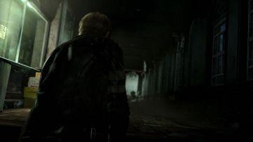 Immagine -2 del gioco Resident Evil 6 per Xbox 360