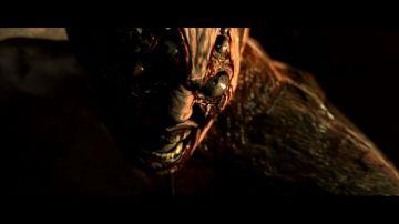 Immagine -1 del gioco Resident Evil 6 per Xbox 360