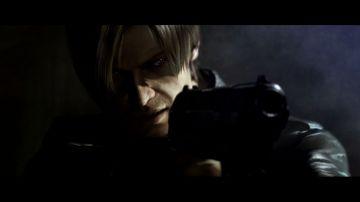 Immagine 0 del gioco Resident Evil 6 per Xbox 360