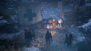 Immagine 0 del gioco Mutant Year Zero: Road to Eden per Nintendo Switch