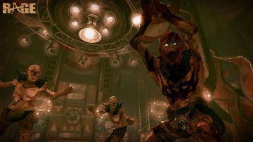 Immagine -3 del gioco Rage per Xbox 360