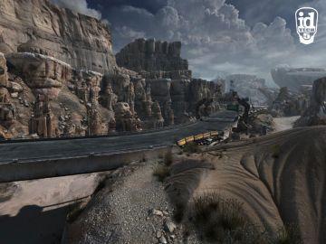 Immagine 0 del gioco Rage per Xbox 360