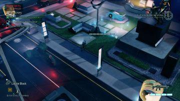 Immagine -2 del gioco XCOM 2 per Xbox One