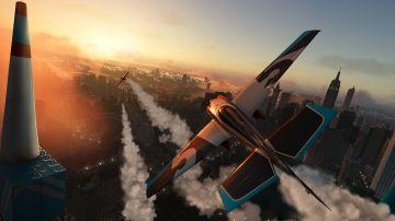 Immagine -3 del gioco The Crew 2 per PlayStation 4