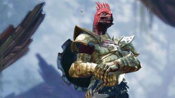 Immagine -2 del gioco Divinity: Original Sin II per Xbox One