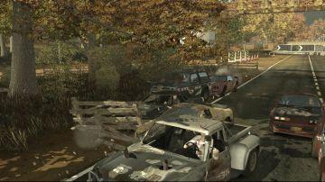 Immagine -5 del gioco Flat Out Ultimate Carnage per Xbox 360