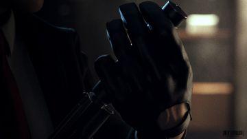Immagine -5 del gioco Hitman: Absolution per PlayStation 3