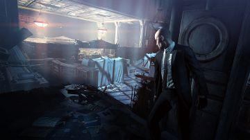 Immagine -1 del gioco Hitman: Absolution per PlayStation 3