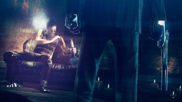 Immagine 0 del gioco Hitman: Absolution per PlayStation 3