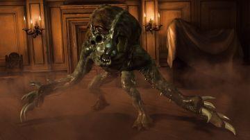 Immagine -3 del gioco Resident Evil: Revelations per Nintendo Wii U