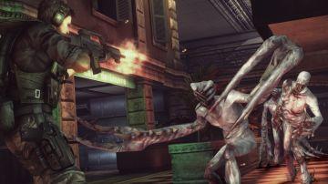 Immagine -2 del gioco Resident Evil: Revelations per Nintendo Wii U