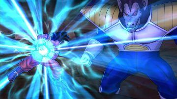 Immagine -17 del gioco Dragon Ball Z: Battle of Z per PlayStation 3