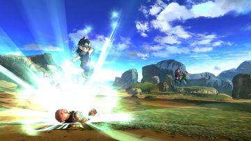 Immagine -8 del gioco Dragon Ball Z: Battle of Z per PlayStation 3