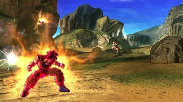 Immagine -15 del gioco Dragon Ball Z: Battle of Z per PlayStation 3
