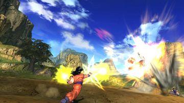 Immagine -14 del gioco Dragon Ball Z: Battle of Z per PlayStation 3