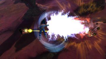 Immagine -13 del gioco Dragon Ball Z: Battle of Z per PlayStation 3