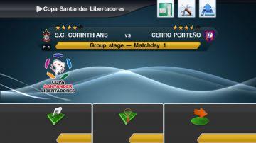 Immagine -1 del gioco Pro Evolution Soccer 2011 per Nintendo Wii