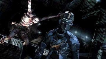 Immagine -3 del gioco Dead Space 2 per Playstation 3