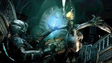 Immagine 0 del gioco Dead Space 2 per Playstation 3