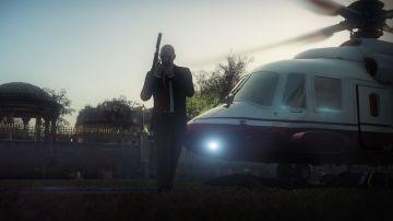 Immagine 0 del gioco HITMAN per PlayStation 4