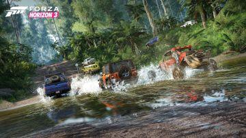 Immagine 0 del gioco Forza Horizon 3 per Xbox One