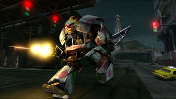 Immagine 0 del gioco Twisted Metal per PlayStation 3