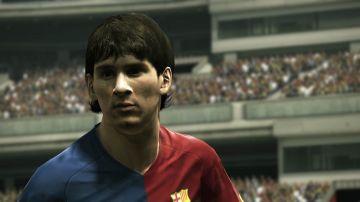 Immagine -5 del gioco Pro Evolution Soccer 2010 per Xbox 360