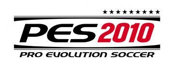 Immagine -3 del gioco Pro Evolution Soccer 2010 per Xbox 360