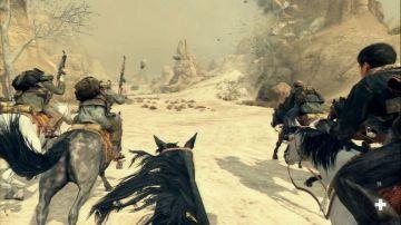 Immagine -2 del gioco Call of Duty Black Ops II per Nintendo Wii U