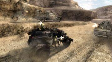 Immagine 0 del gioco Haze per PlayStation 3