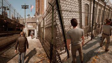 Immagine 0 del gioco A Way Out per Xbox One