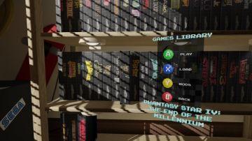 Immagine -1 del gioco SEGA Mega Drive Classics per Xbox One