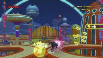 Immagine -5 del gioco PAC-MAN e le Avventure Mostruose 2 per Nintendo Wii U